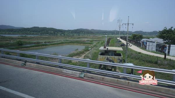 太陽的後裔坡州Camp Ggreaves韓國軍隊體驗及青年旅館0003.jpg