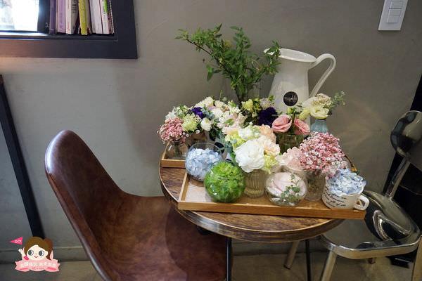 Florté-Flower-Cafe029.jpg