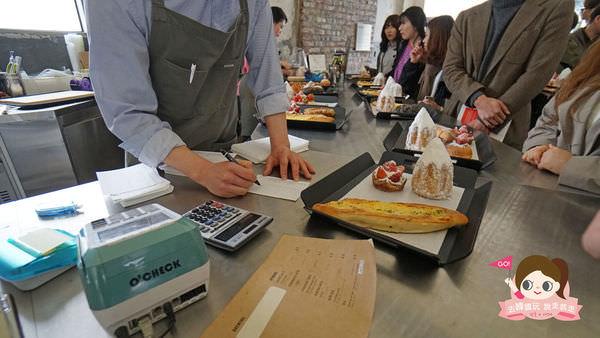 首爾聖水洞工業風咖啡店cafe-onion-카페어니언019.jpg