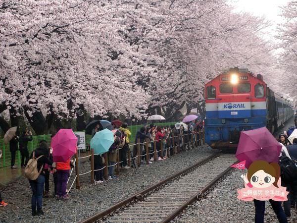 慶和車站.jpg