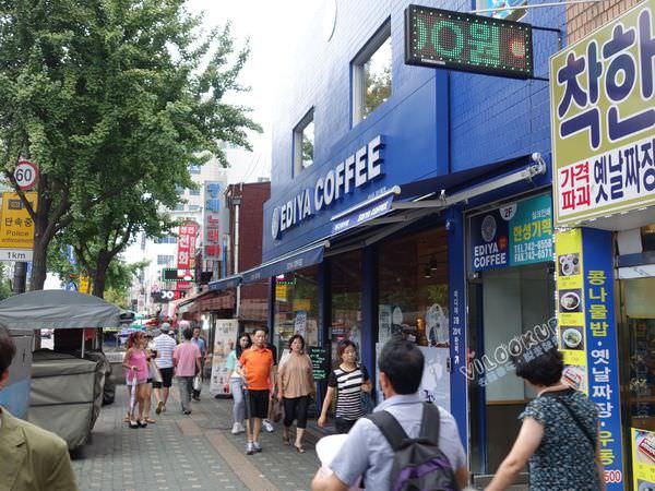 QB HOTEL 東大門店0024.jpg