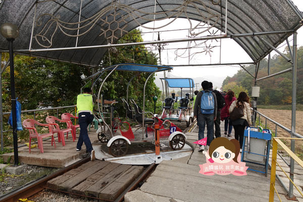 楊平鐵道自行車양평레일바이크018.jpg