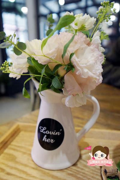 Florté-Flower-Cafe035.jpg