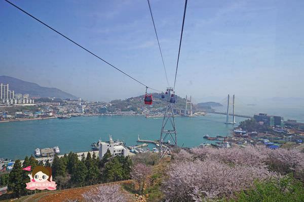 麗水海上纜車002.jpg