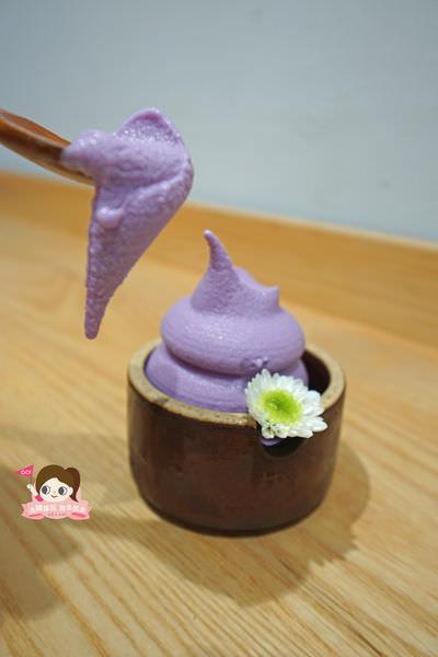 三清洞夢幻紫薯甜品카페보라BORA步拏014.jpg