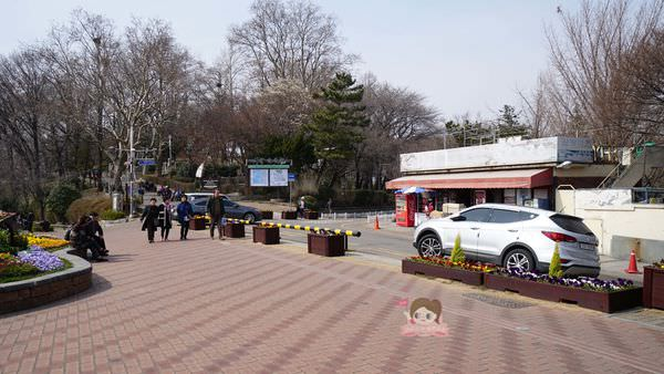 鬼怪景點仁川自由公園인천자유공원濟物浦俱樂部제물포구락부 (32).jpg