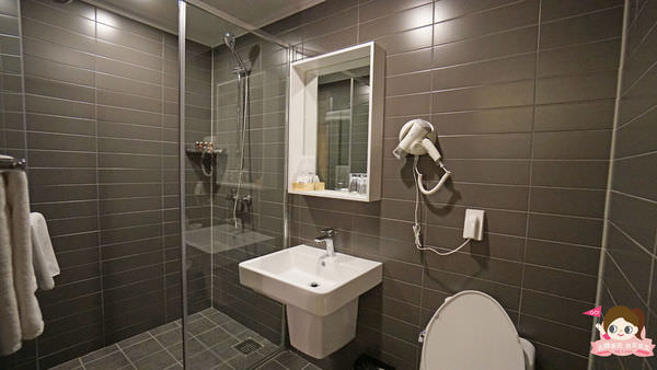 首爾鐘路設計師風格商旅飯店MAKERS-HOTEL-SEOUL-027.jpg