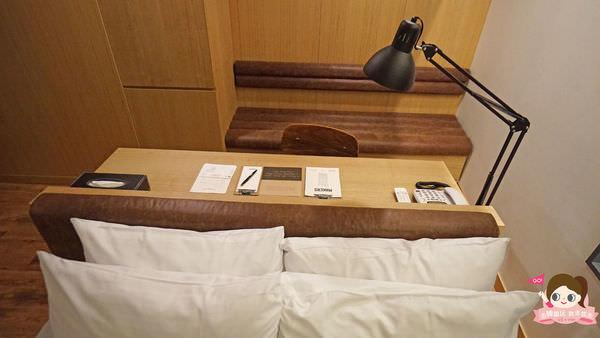 首爾鐘路設計師風格商旅飯店MAKERS-HOTEL-SEOUL-025.jpg
