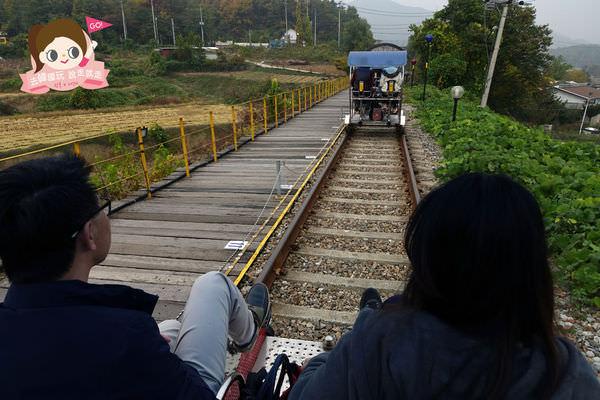 楊平鐵道自行車양평레일바이크025.jpg