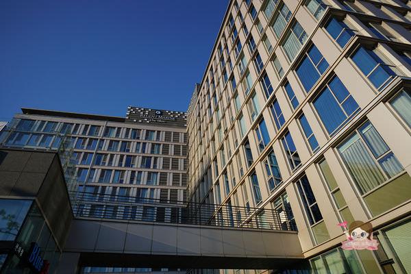 濟州島麗晶濱海藍色飯店 Hotel Regent Marine The Blue 호텔 리젠트마린 더 블루 (45).jpg