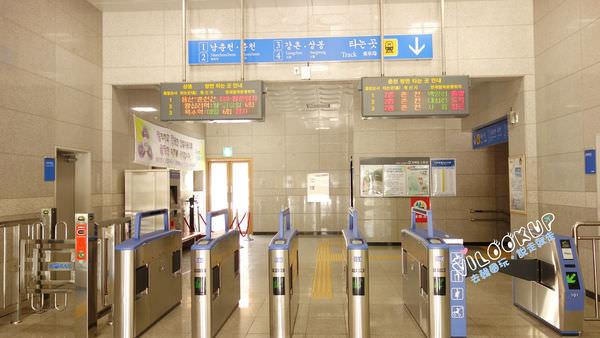 RAILPARK 金裕貞站0022.jpg