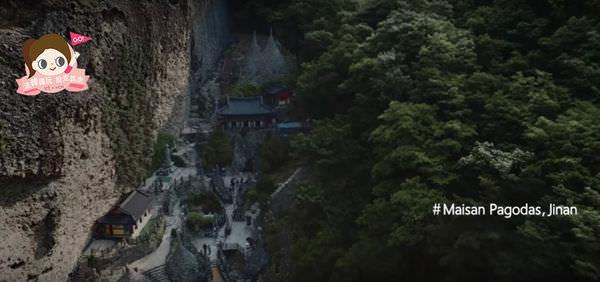 Maisan-Pagodas-Jinan.jpg