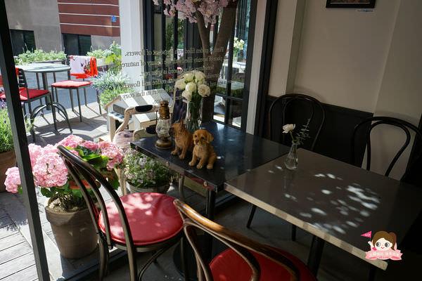 Florté-Flower-Cafe017.jpg