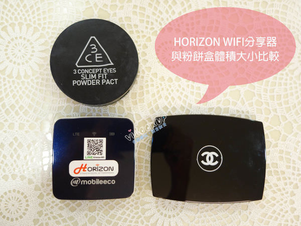 Horizon赫徠森WIFI分享器027.jpg