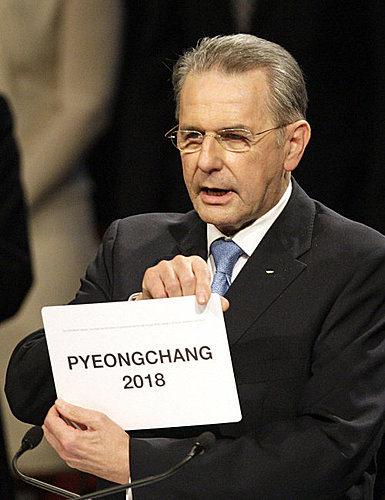 國際奧委會將在南非「德班」揭曉最終結果.jpg