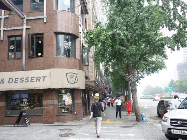 Hotel Tong Seoul 明洞0042.jpg