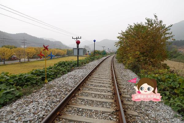 楊平鐵道自行車양평레일바이크011.jpg