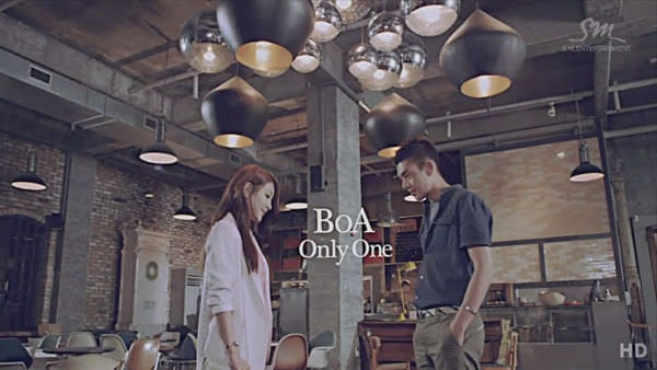 BoA (보아) - Only One (Drama Ver.) [MV HD ENG SUB]_(720p)[08-20-55].JPG