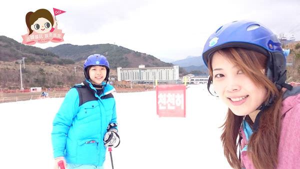伊甸園山谷滑雪渡假村 에덴밸리스키장0033.jpg