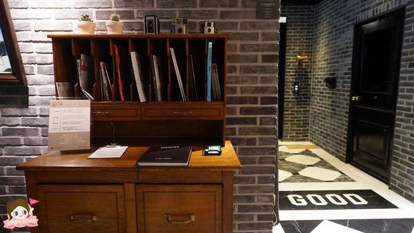 首爾鐘路設計師風格商旅飯店MAKERS-HOTEL-SEOUL-014.jpg