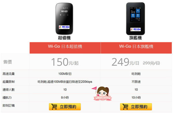 WIGO WIFI分享器0003.jpg