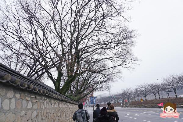 全羅北道南原市廣寒樓苑-광한루원002.jpg