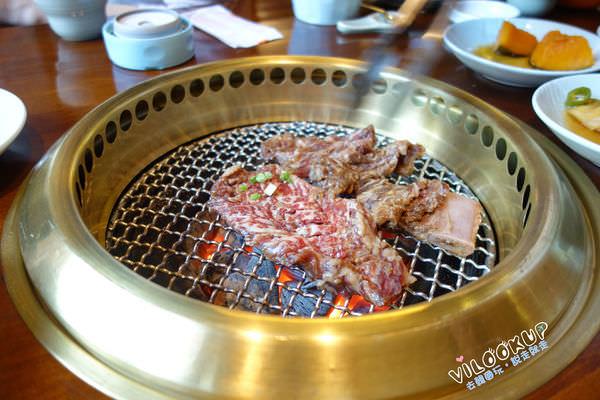 三清洞韓牛料理0019.jpg