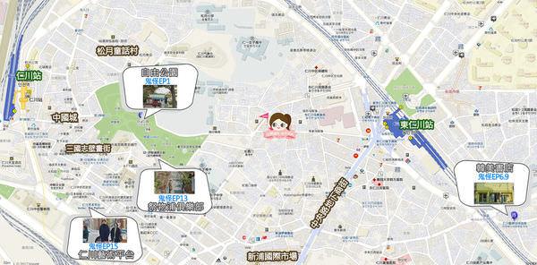 仁川區場景.jpg
