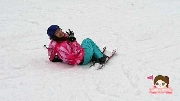 伊甸園山谷滑雪渡假村 에덴밸리스키장0024.jpg