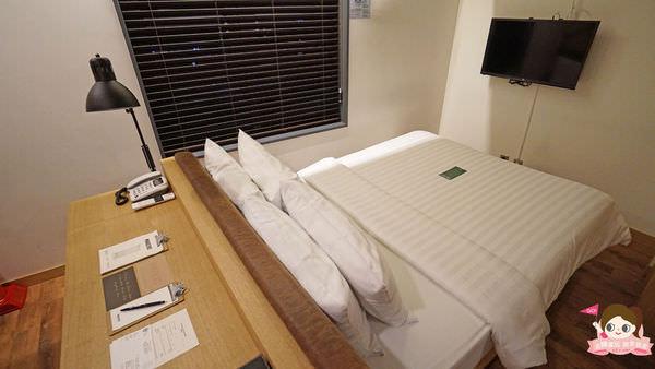首爾鐘路設計師風格商旅飯店MAKERS-HOTEL-SEOUL-023.jpg
