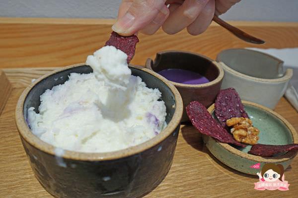 三清洞夢幻紫薯甜品카페보라BORA步拏022.jpg