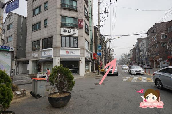 MONO HOUSE弘大2號店0054.jpg