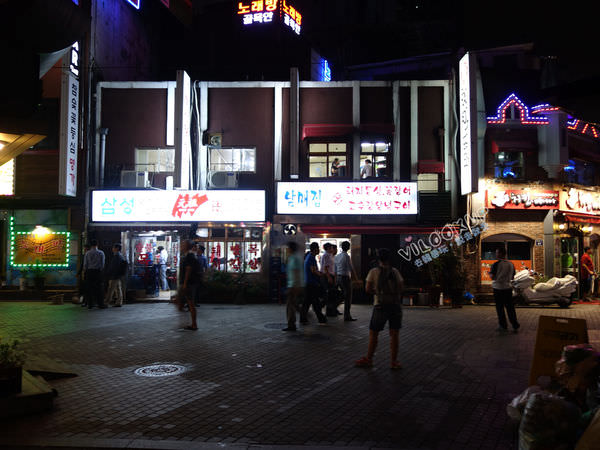 Hotel Tong Seoul 明洞0047.jpg