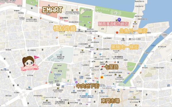 濟州島麗晶濱海藍色飯店-Hotel-Regent-Marine-The-Blue-MAP5.jpg