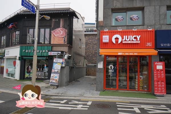 MONO HOUSE弘大2號店0048.jpg