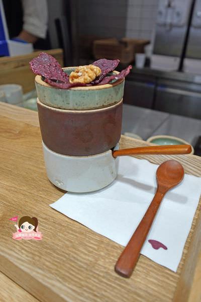 三清洞夢幻紫薯甜品카페보라BORA步拏019.jpg