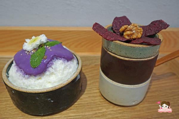 三清洞夢幻紫薯甜品카페보라BORA步拏015.jpg