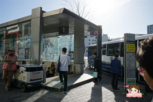 CreatripHouse首爾新村民宿004.jpg