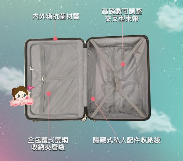 行李箱內層設計.jpg