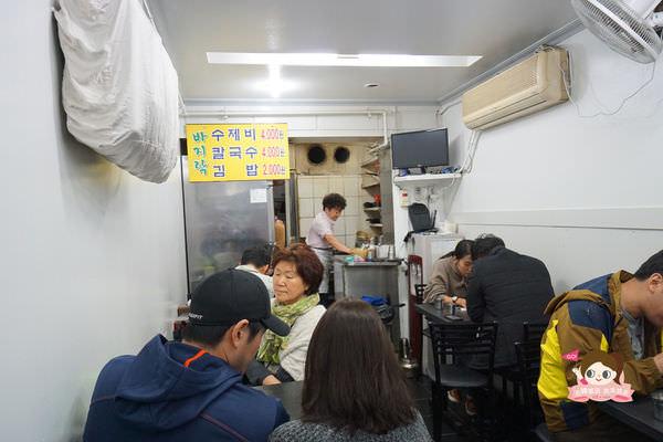 新村항아리青蛤蜊刀切麵與麵疙瘩0002.jpg