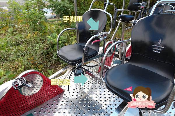 楊平鐵道自行車양평레일바이크007-1.jpg