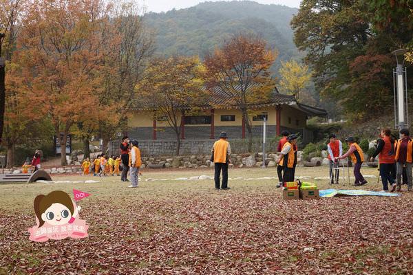 龍門山용문산관광지 053.jpg