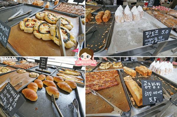 首爾聖水洞工業風咖啡店cafe-onion-카페어니언011.jpg