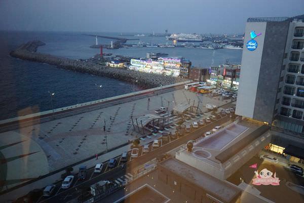 濟州島麗晶濱海藍色飯店 Hotel Regent Marine The Blue 호텔 리젠트마린 더 블루 (24).jpg