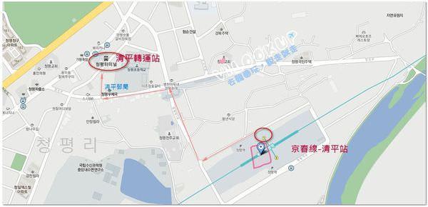 清平轉運站map.jpg