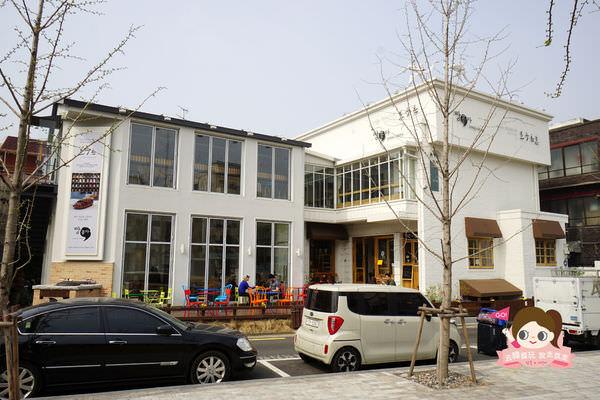 MONO HOUSE弘大2號店0044.jpg