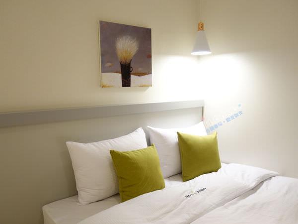 Hotel Tong Seoul 明洞0034.jpg