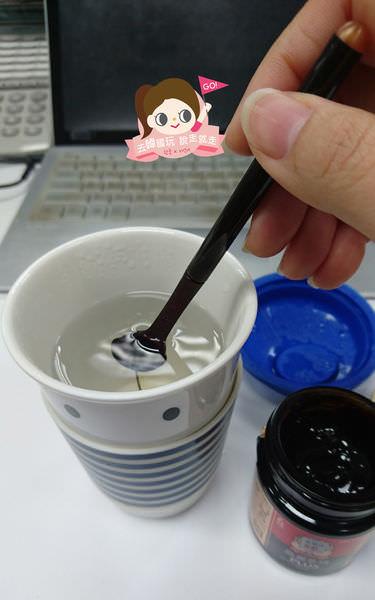 6年根高麗蔘原料萃煉-正官庄高麗蔘精 PLUS002.jpg