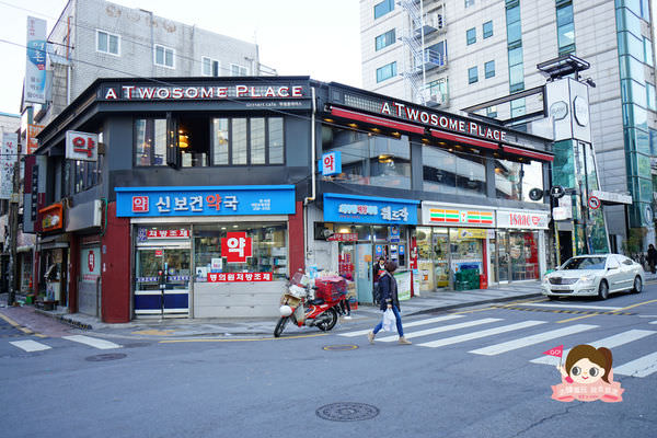 CreatripHouse首爾新村民宿029.jpg