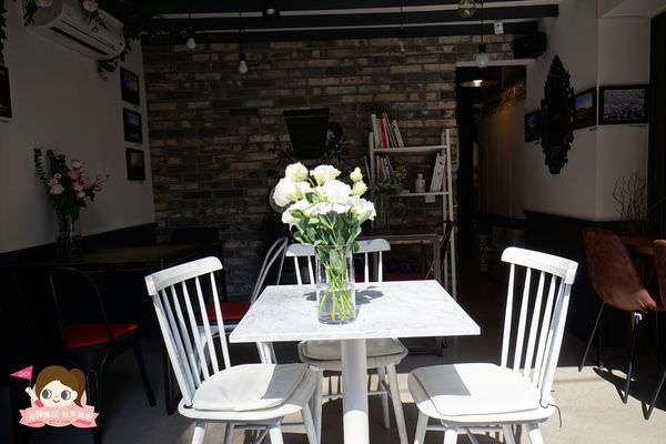 Florté-Flower-Cafe015.jpg